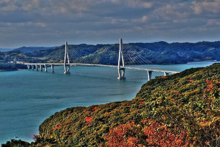 5 鷹島大橋.JPG