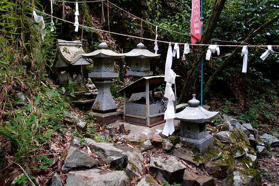 6 カッパ神社は素朴です.JPG