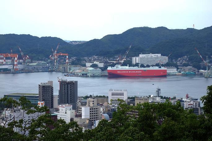 6 三菱ドック.JPG