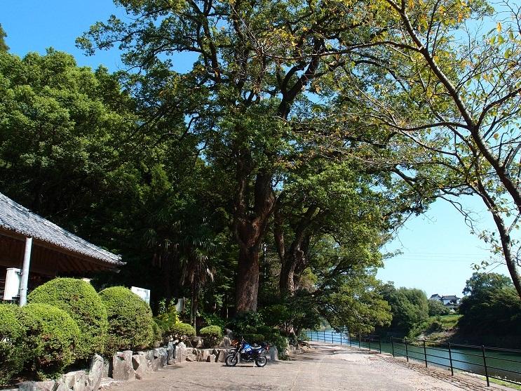 6 川沿いにあったお寺.jpg