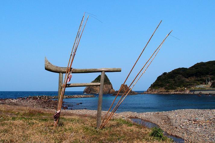 6 津和瀬の海岸.JPG