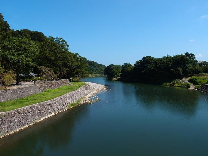 7 吊橋からの風景.JPG