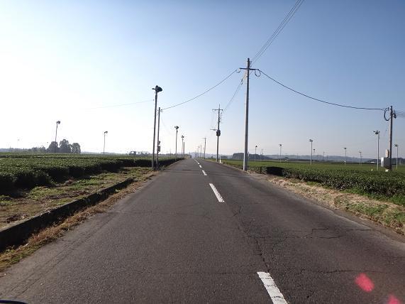 8 北海道みたいな風景です.JPG