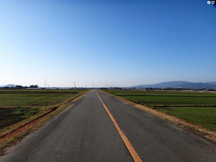 8 山家のぺったんこの道.JPG