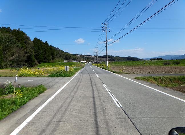 8 菊水の道.JPG