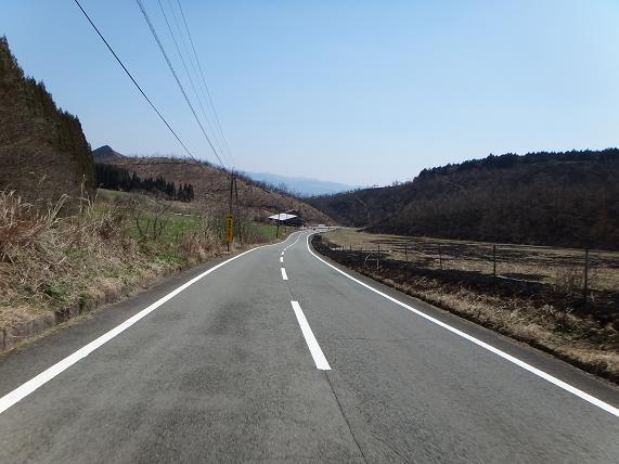 8 野焼後のファームR.JPG