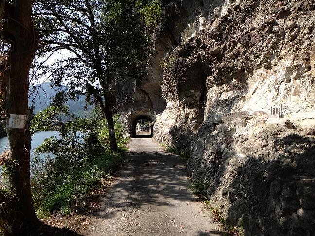 8 3つ目のトンネル.JPG