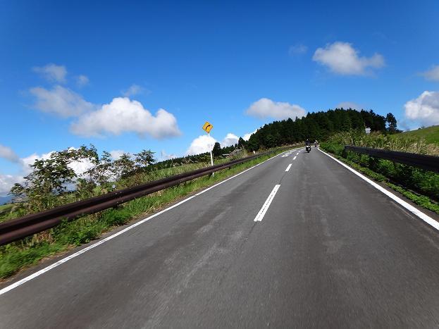 9 亀石峠です.JPG