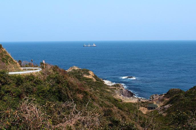 9 岬の風景.JPG