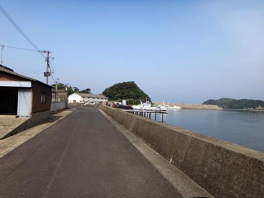 9 普通の漁港です.JPG