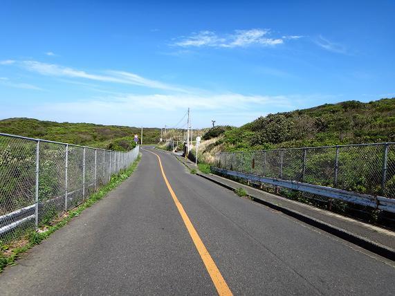 9 海岸道路.JPG