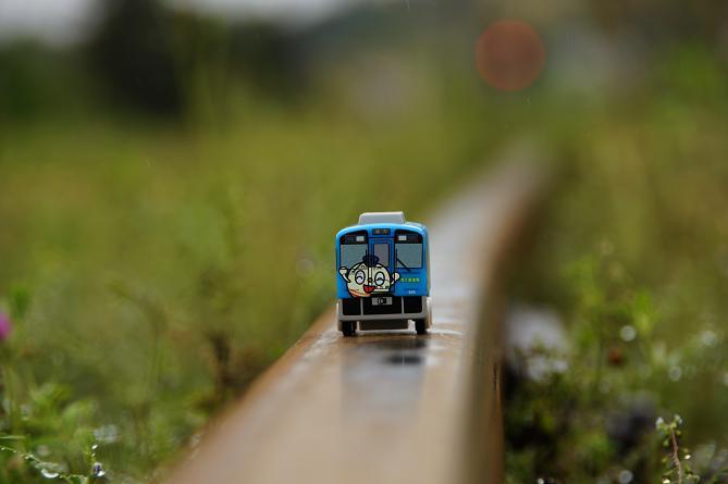 このまま押して次の駅まで行って見たい.JPG