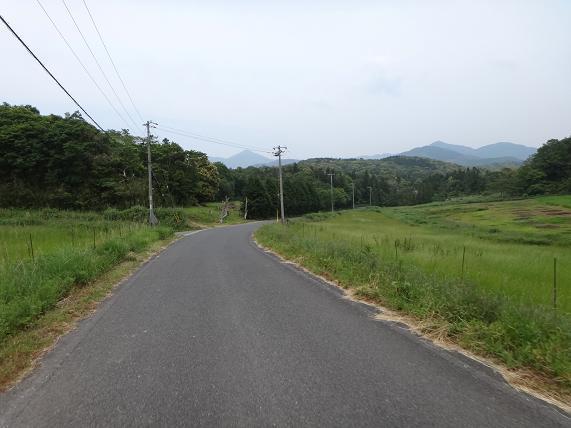 まさに農道.JPG