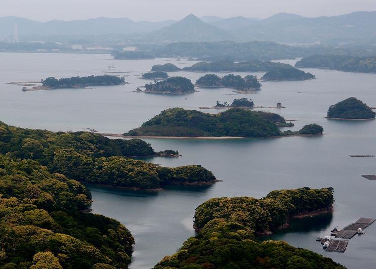 九十九島です.JPG