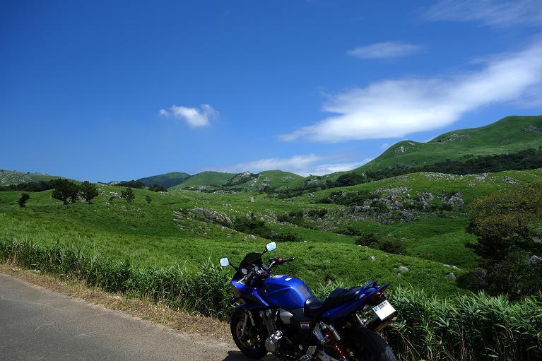 北九州自慢の風景.JPG