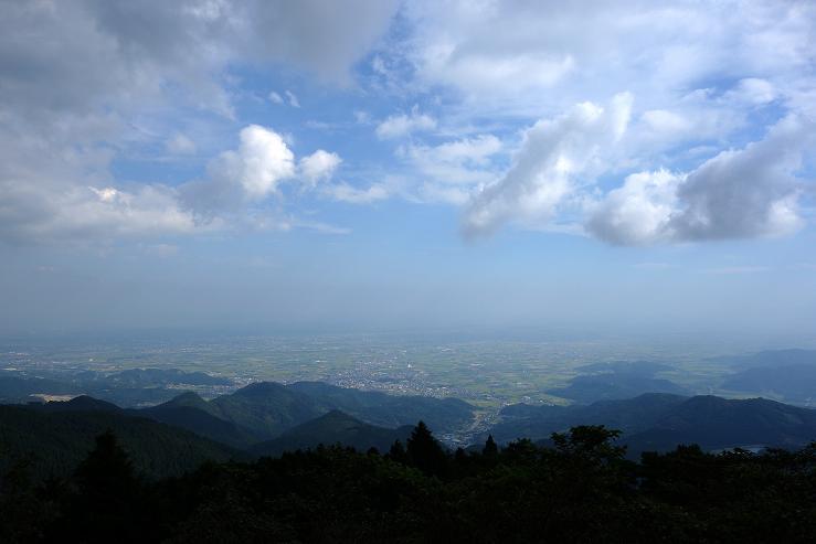 天山からの眺め.JPG
