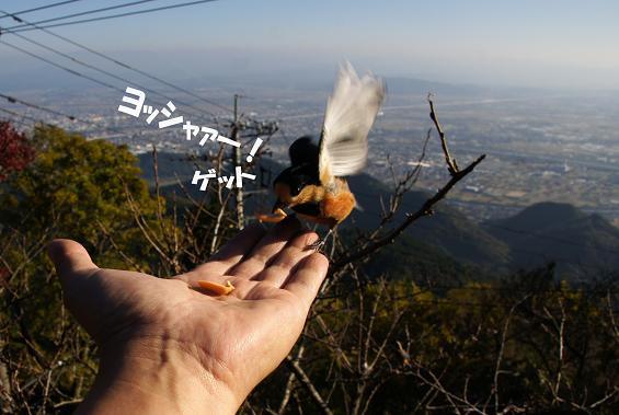 妄想会話1.JPG