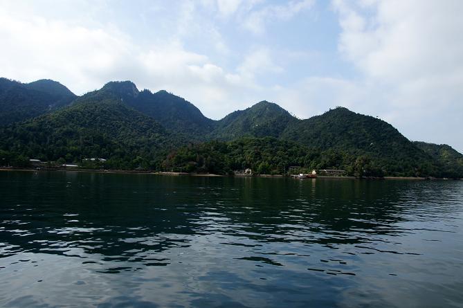 島全体が神聖な場.JPG