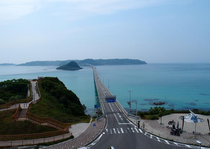 角島大橋.JPG