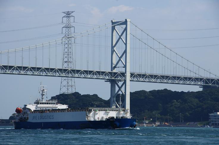 11 船の銀座.JPG
