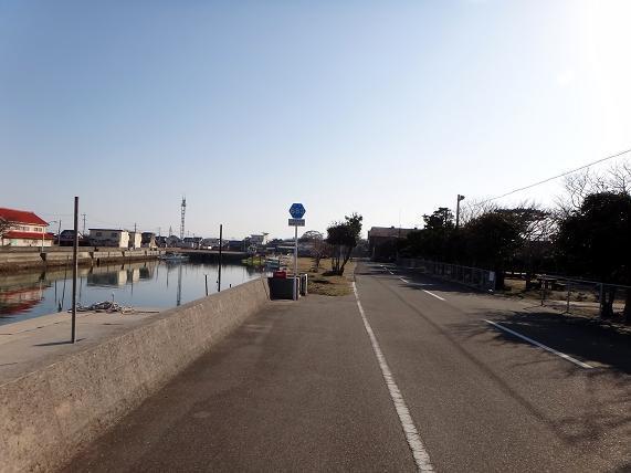 26 島の港.JPG