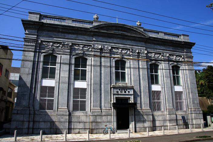 33 山口銀行です.JPG