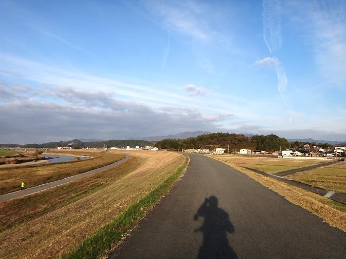 38 途中でガタガタ道になる惜しいルート.JPG