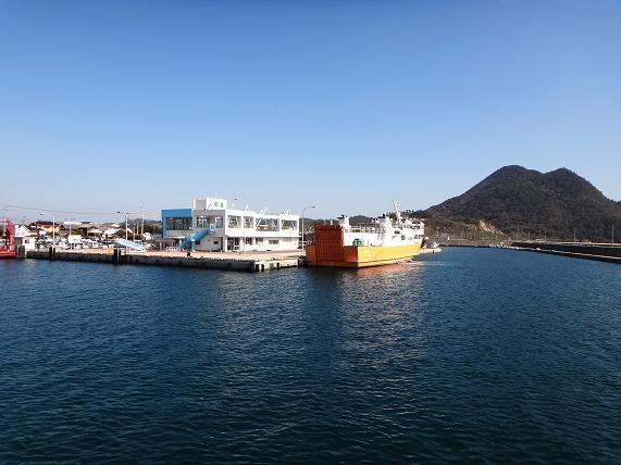3 姫島港へ到着.JPG