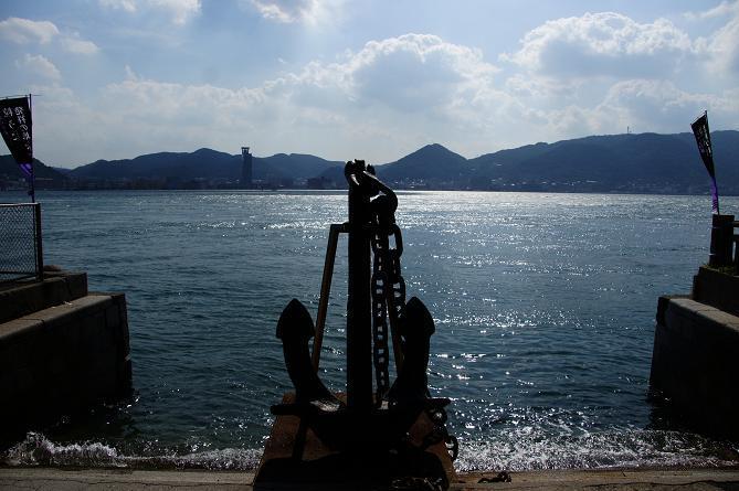 6 関門海峡.JPG