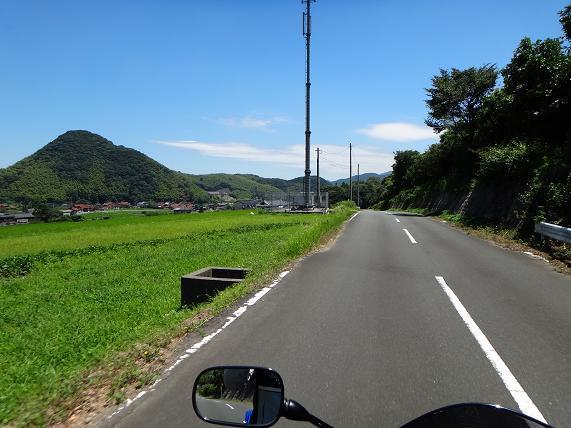 合馬の裏道.JPG