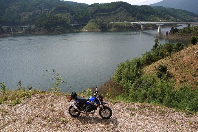 嘉瀬川ダム.JPG