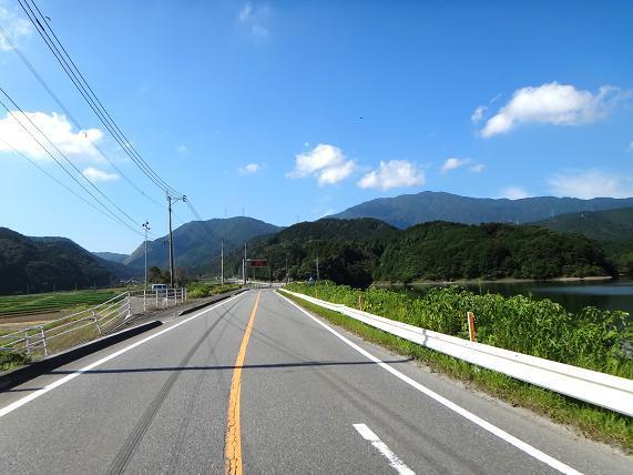 米の山峠.JPG