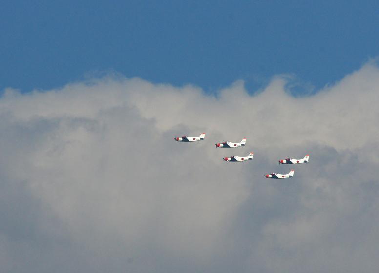 雲海飛行.JPG